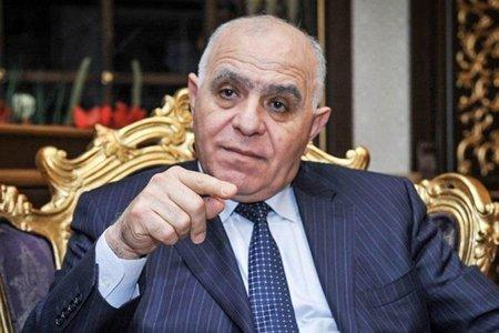 Vidadi Muradovun qandallanmasını qaçılmaz edən səbəblər - ilginc detallar...