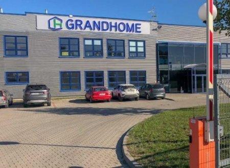 """""""Grand Home Concept"""" müştərilərini aldadır"""